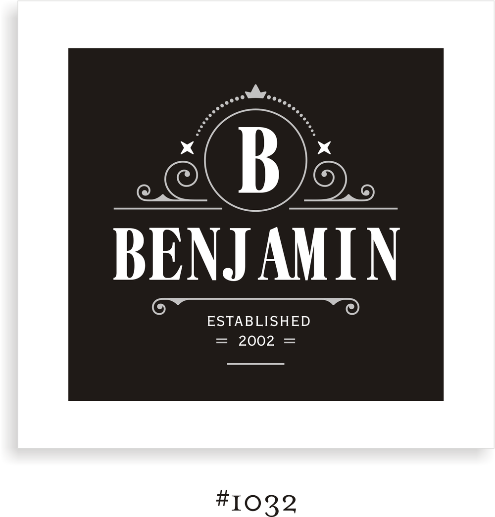 logo and monogram bat mitzvah invitation suites  u2014 bar mitzvah invitations  u0026 bat mitzvah