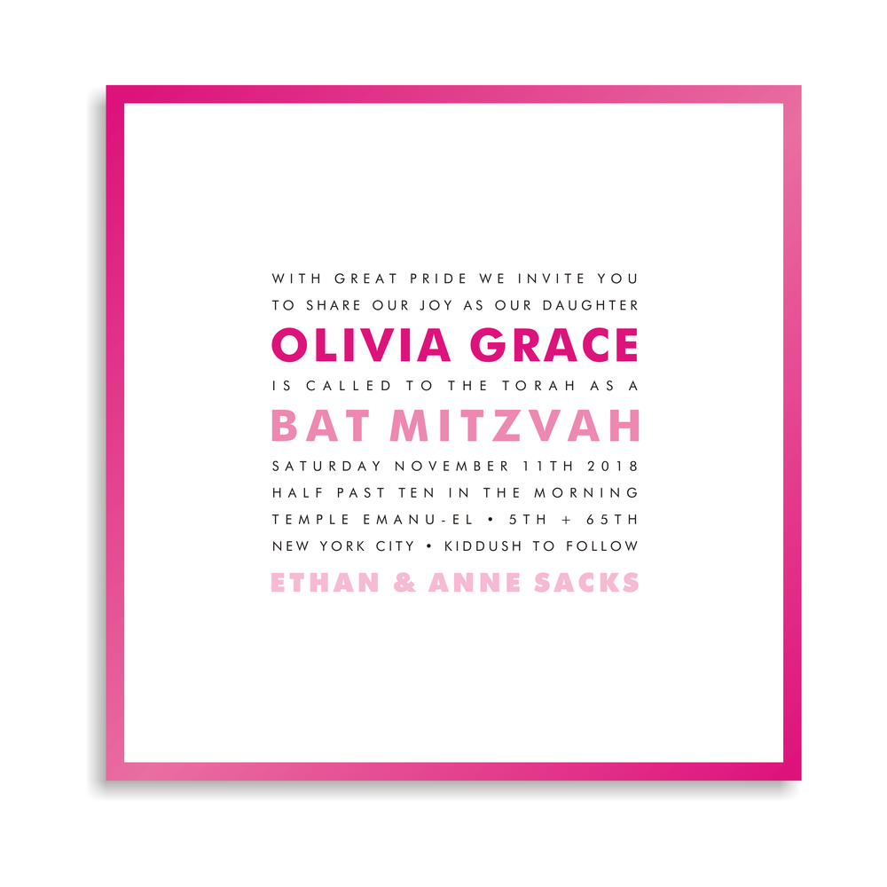 olivia grace david adam ombre.png