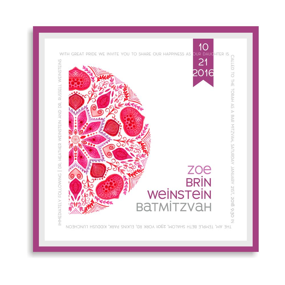 Zoe Brin Hamsaee Pinks SQ.png