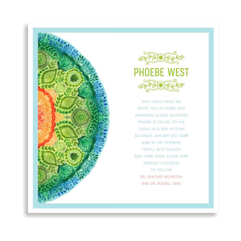 Phoebe West SQ.png