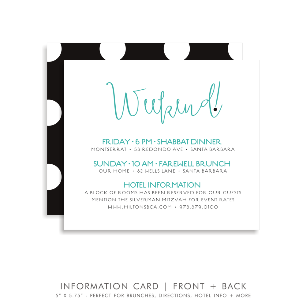 Bat mitzvah party invitation wording birthday celebration invitation 5322 bat mitzvah invitations bar mitzvah invitations bat mitzvah 04 bat mitzvah invitations 5322 bat mitzvah party invitation wording stopboris Image collections