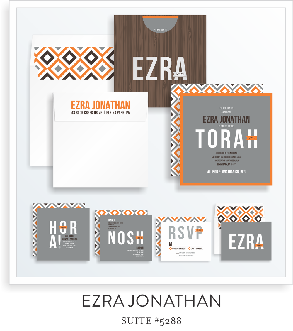 5288 EZRA JONATHAN SUITE THUMB 02.png