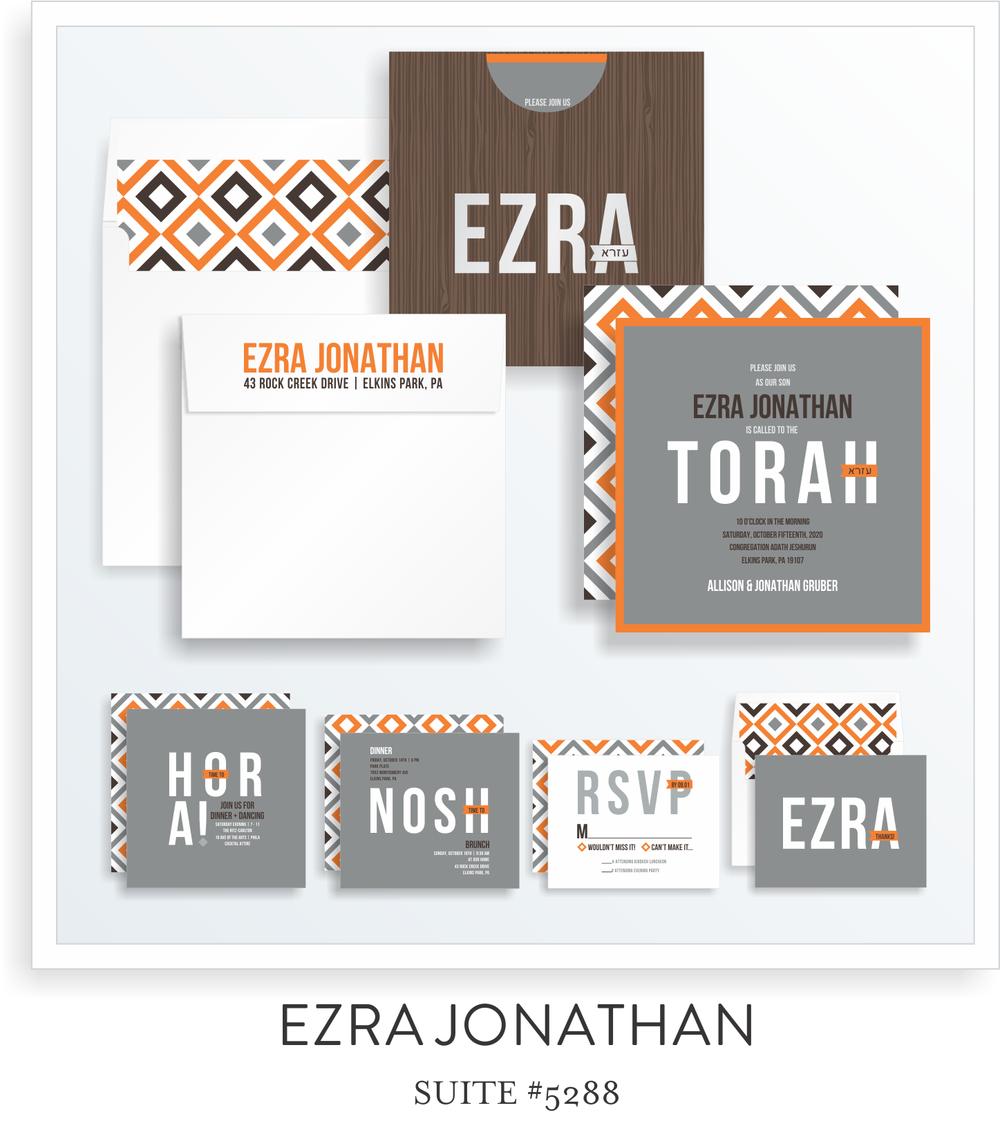 5288 EZRA JONATHAN SUITE THUMB 01.png