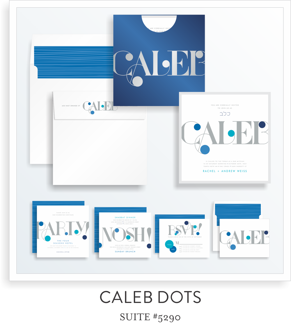 5290 CALEB-DOTS SUITE THUMB.png