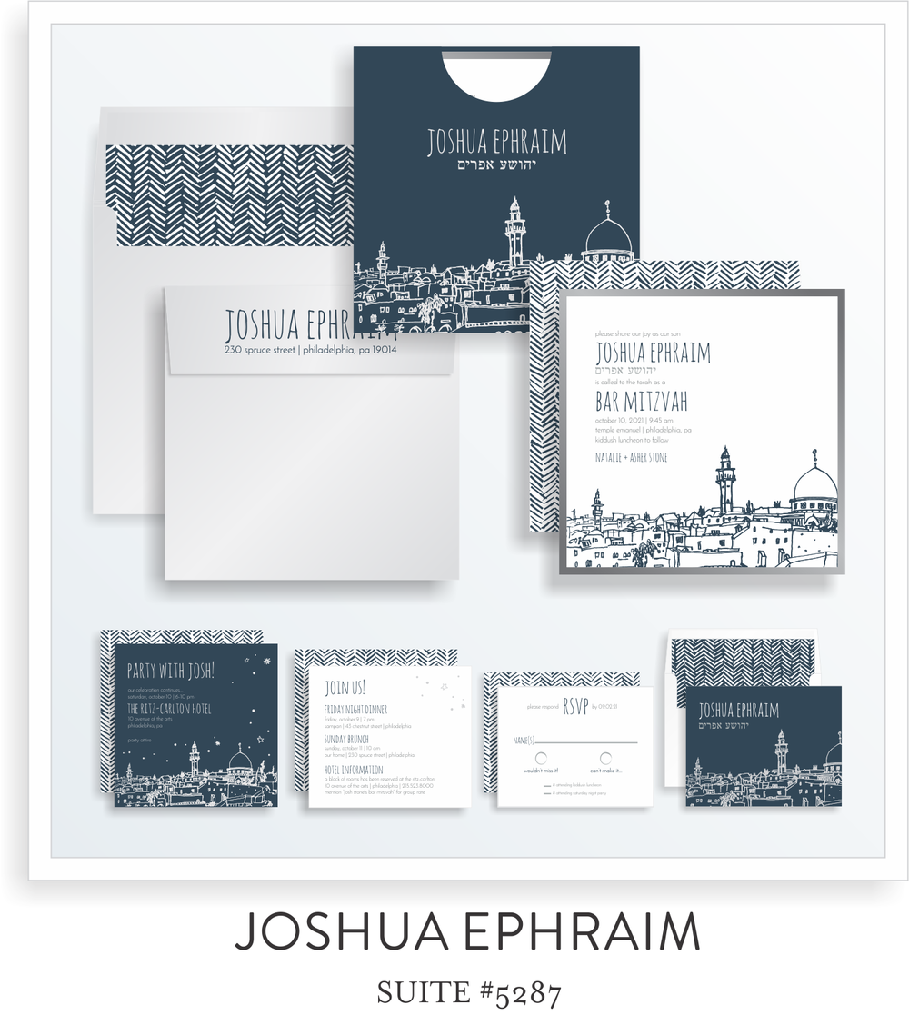 5287 JOSHUA EPHRIAM SUITE THUMB.png