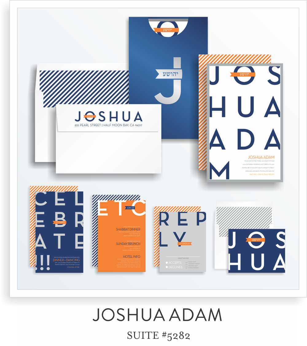 5282 JOSHUA ADAM SUITE THUMB.png