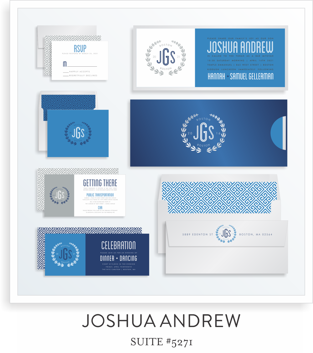 5271 JOSHUA ANDREW SUITE THUMB.png