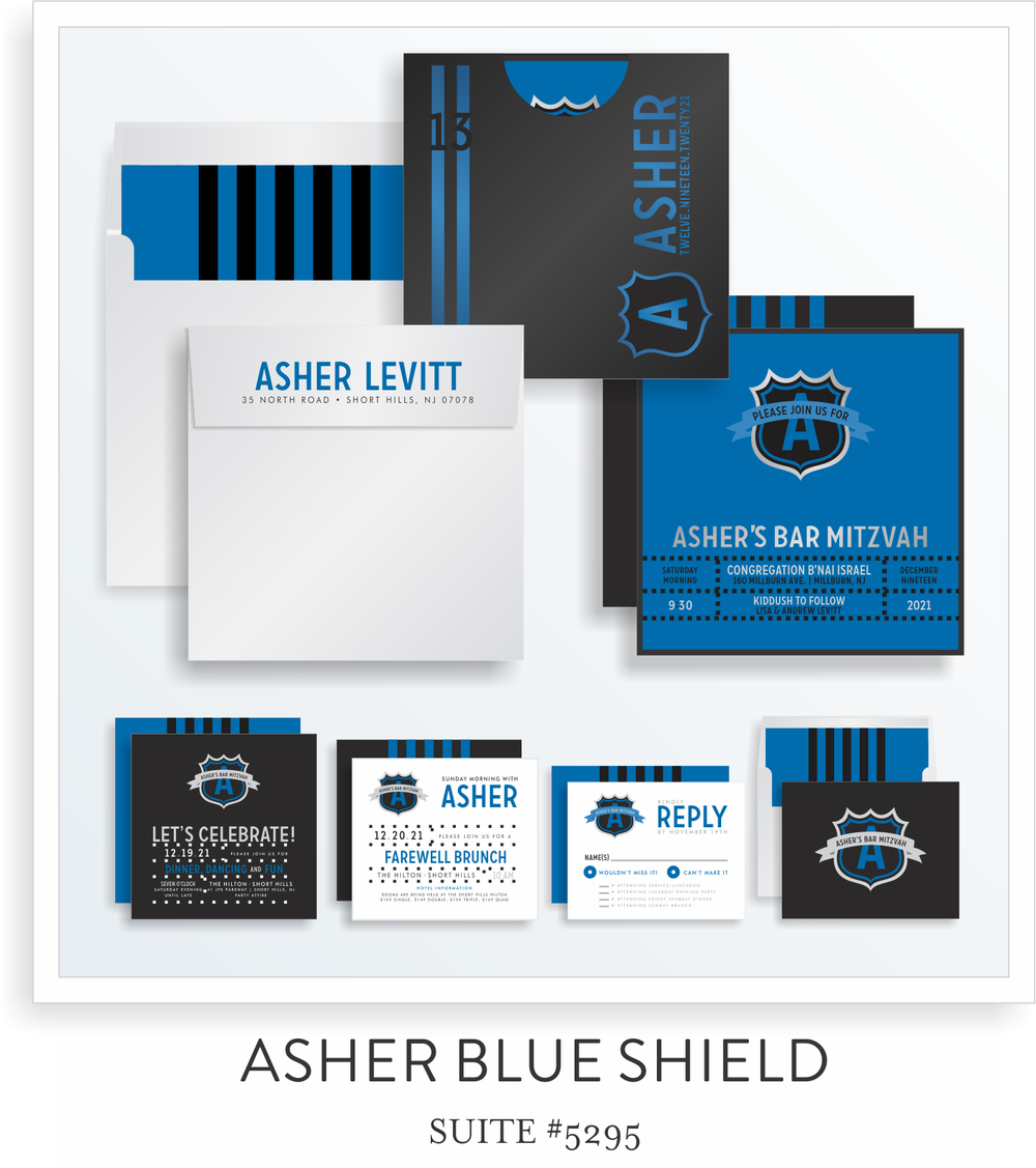 5295 ASHER BLUE SHIELD SUITE THUMB.png