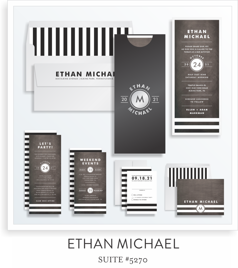 bar mitzvah invitations  u2014 bar mitzvah invitations  u0026 bat mitzvah invitations by sarah schwartz co