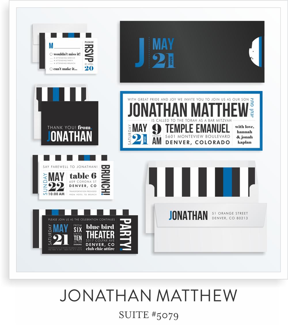 5079 JONATHAN MATTHEW SUITE THUMB.png