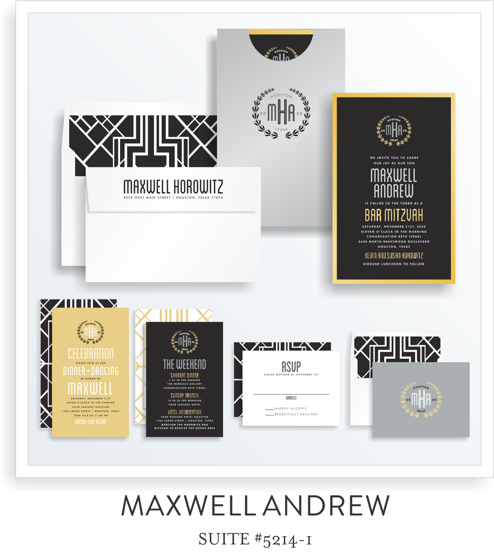 5214-1 MAXWELL ANDREW.png
