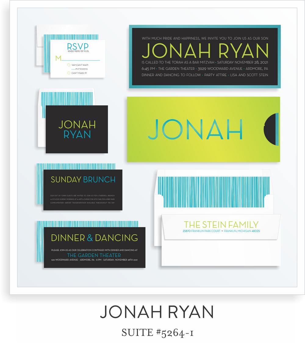 5264-1 JONAH RYAN.png