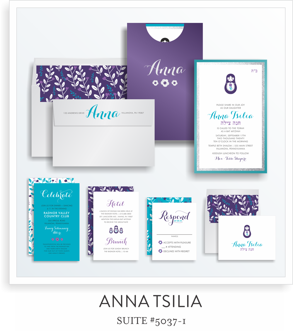5037-1 ANNA TSILIA TURQ + PURPLE.png