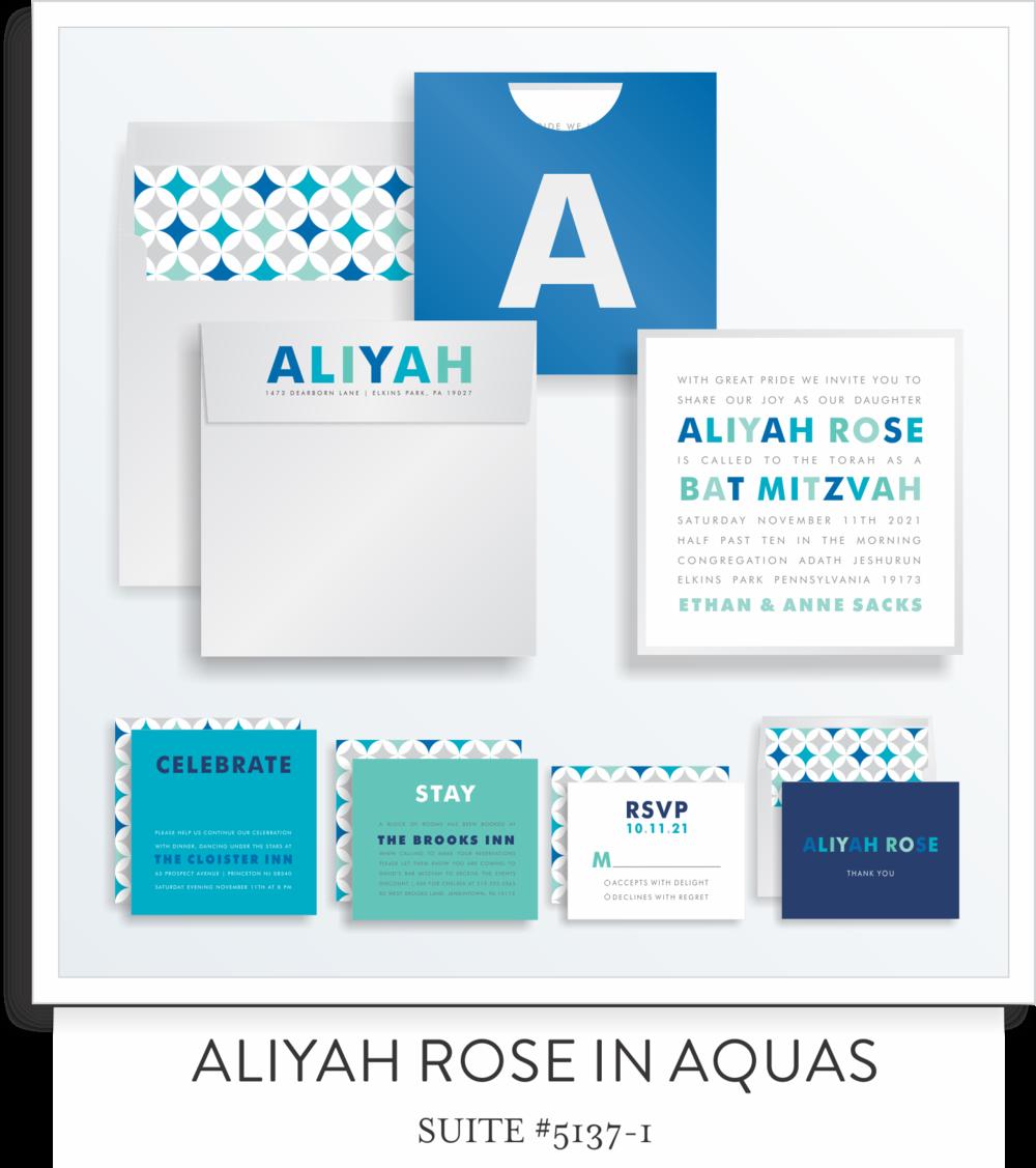 5137-1 ALIYAH ROSE AQUAS SUITE THUMB.png