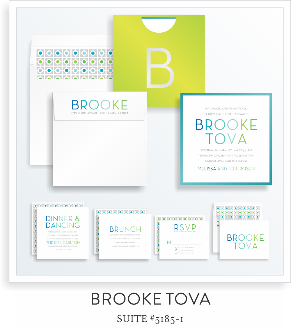 5185-1 BROOKE TOVA SUITE THUMB.png
