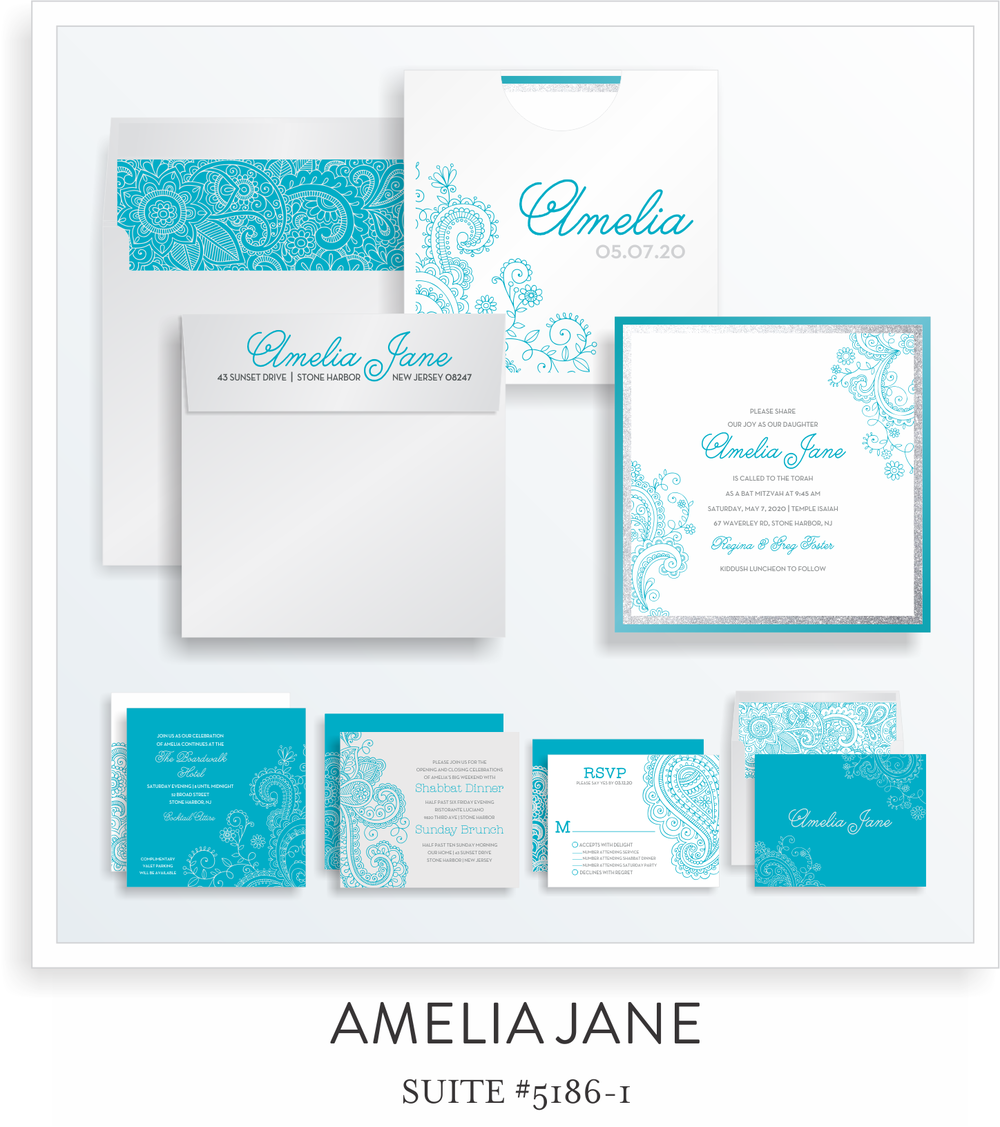 5186-1 AMELIA JANE SUITE THUMB.png