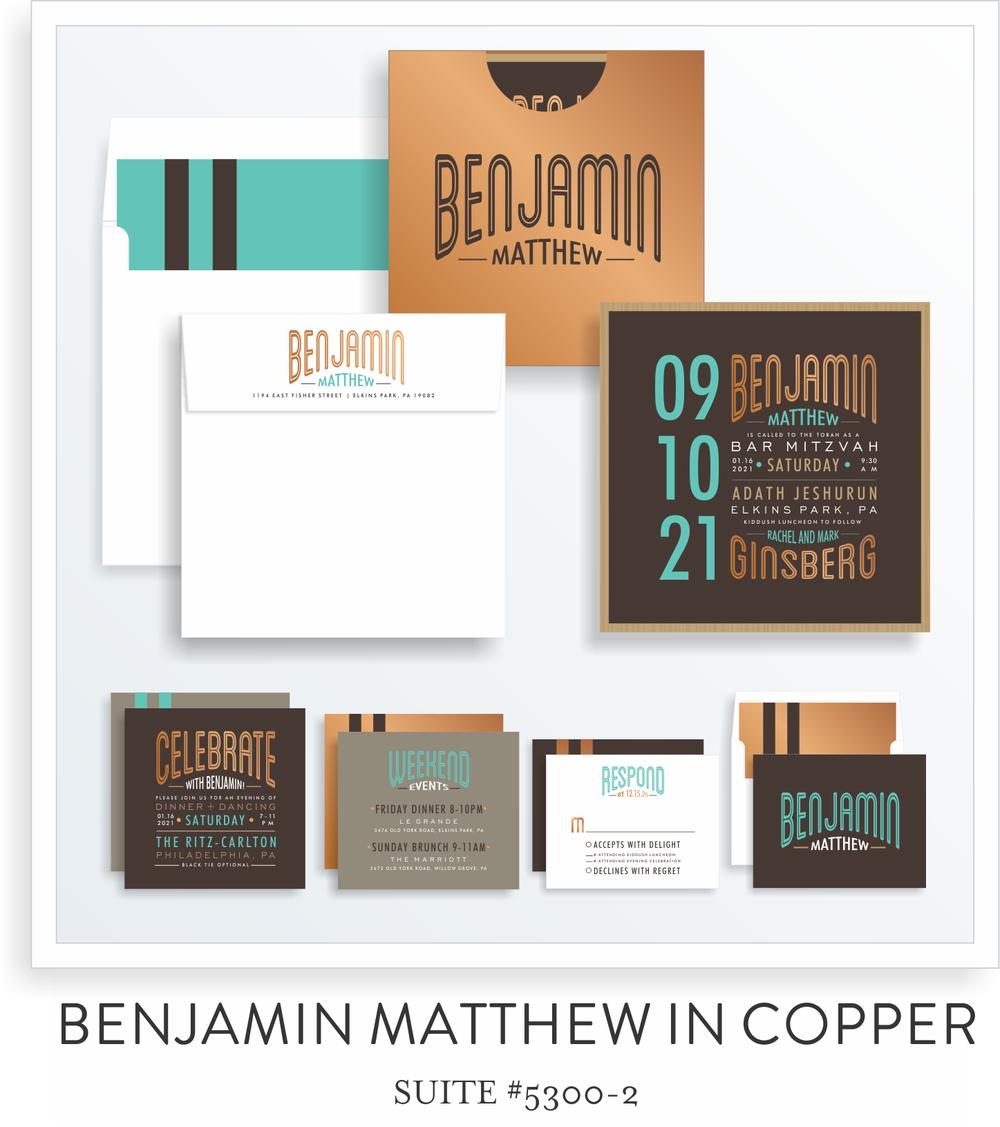 5300-2 BENJAMIN MATTHEW IN COPPER SUITE THUMB.png