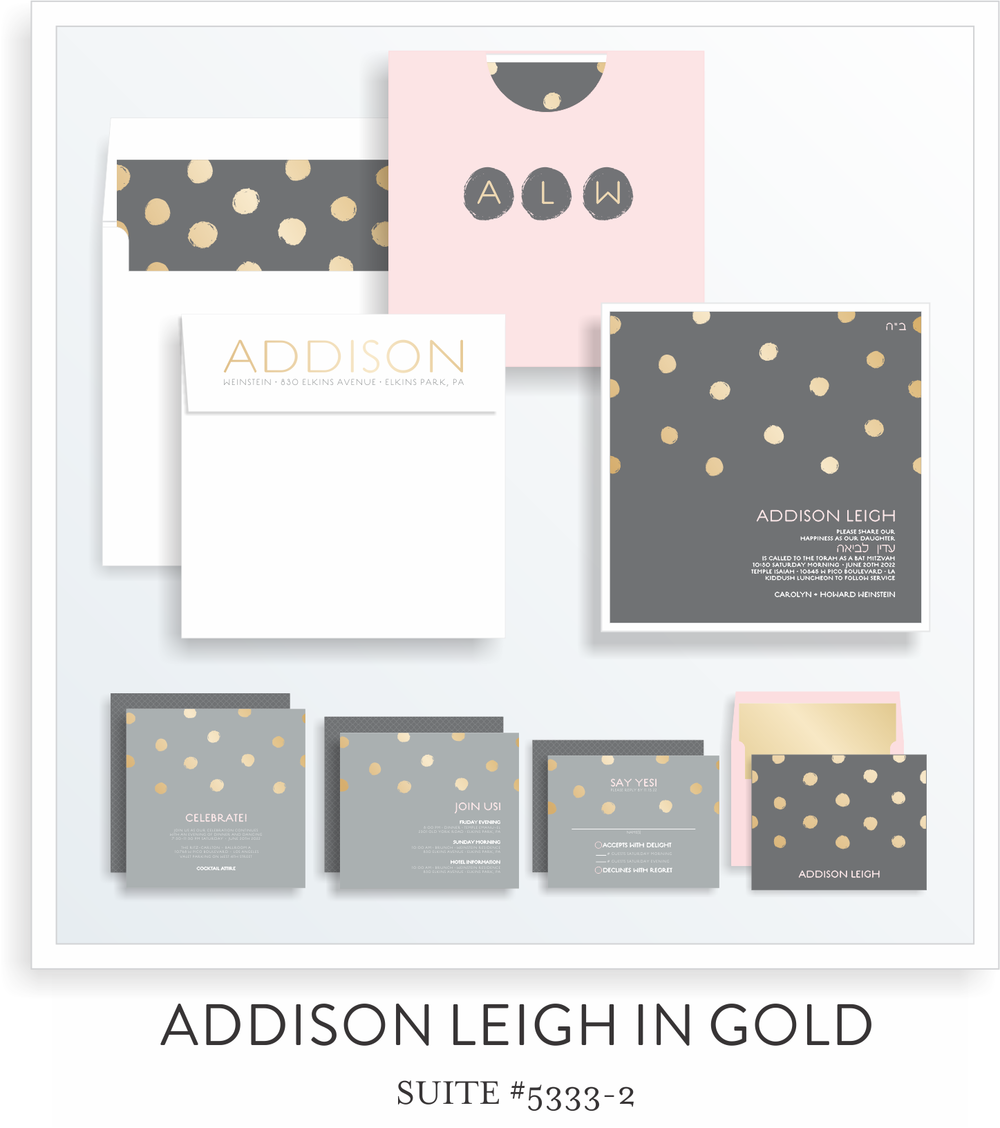 5333-2 ADDISON LEIGH IN GOLD SUITE THUMB.png