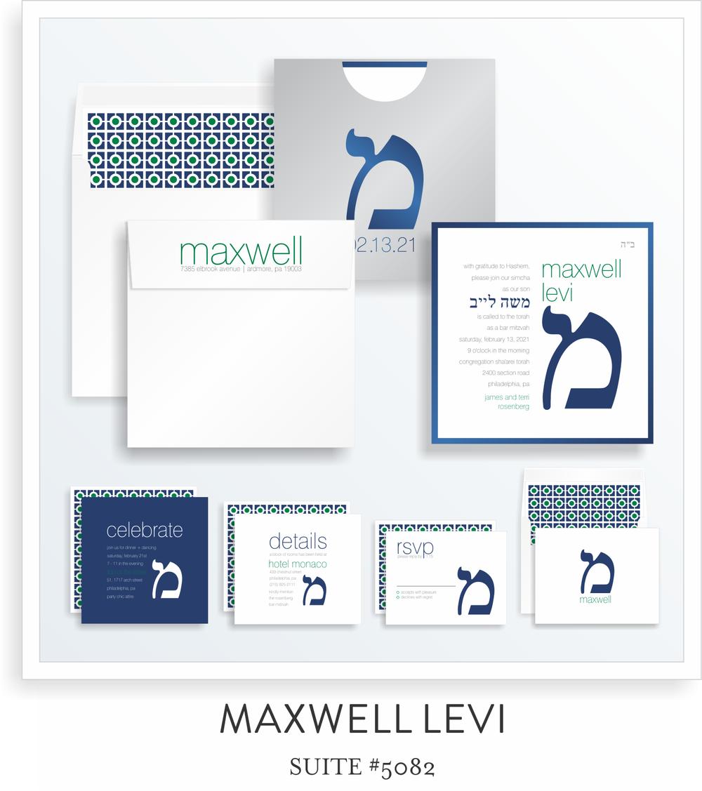 5082 MAXWELL LEVI.png