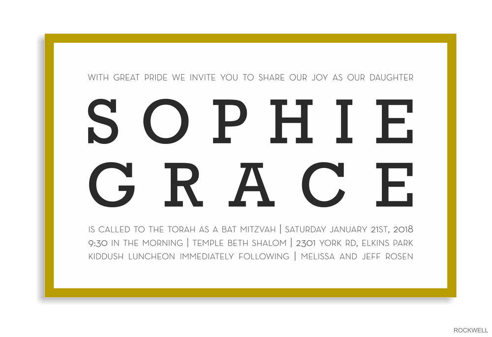 A9 SOPHIE GRACE ROCKWELL.png