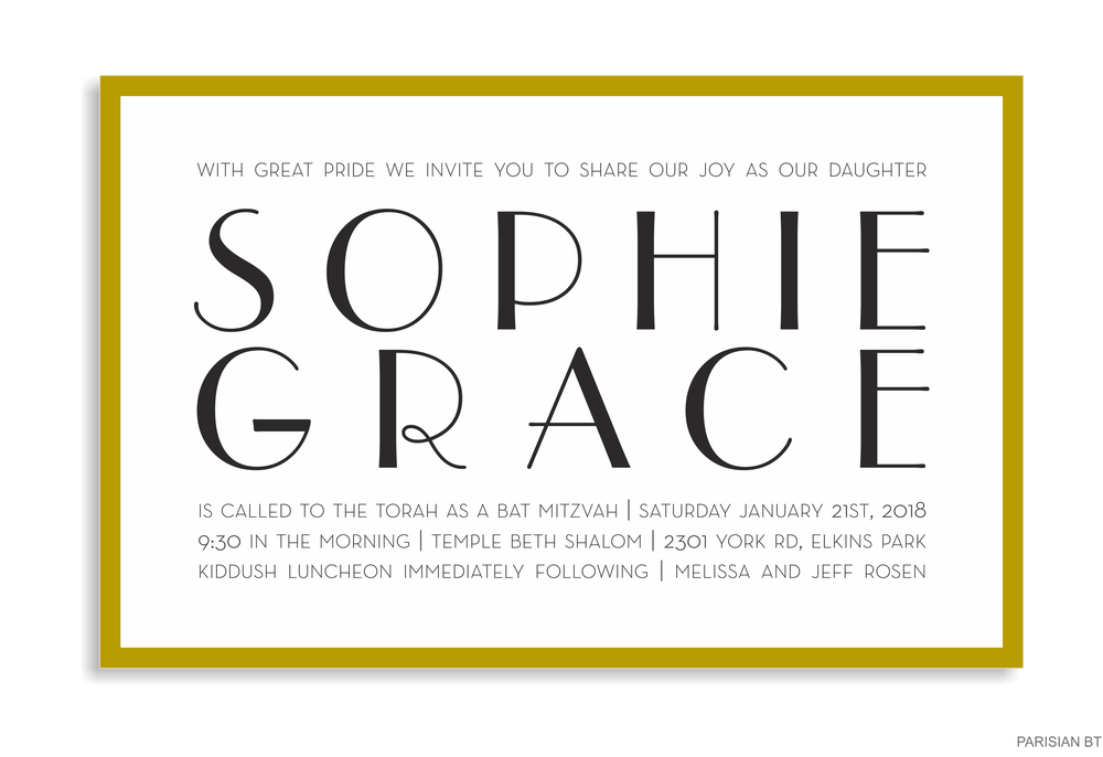 A9 SOPHIE GRACE PALATINO.png