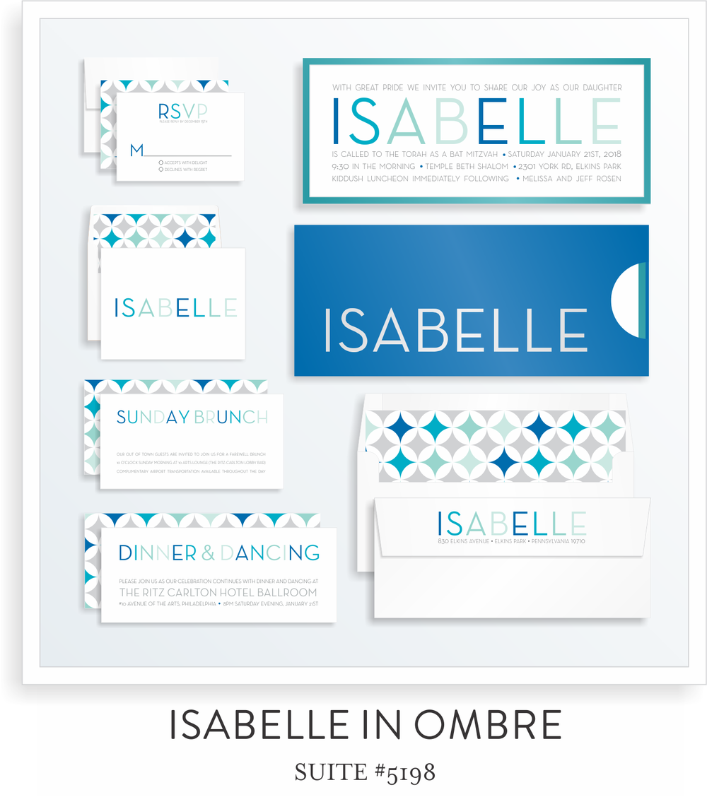 5198 ISABELLE OMBRE SUITE THUMB.png