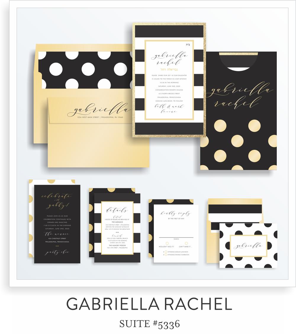 5336 SUITE THUMB GABRIELLE RACHEL.png