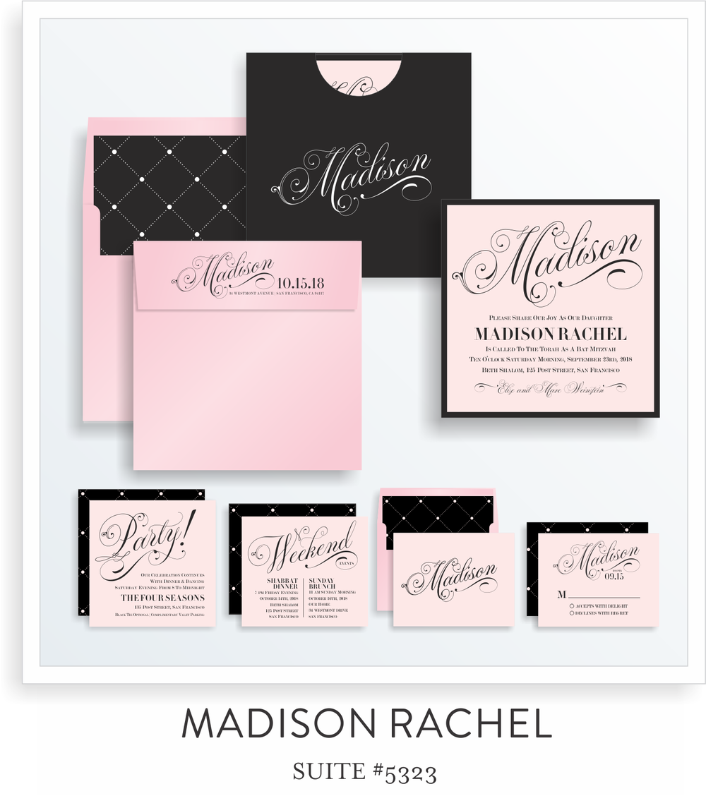 5323 MADISON RACHEL SUITE THUMB.png