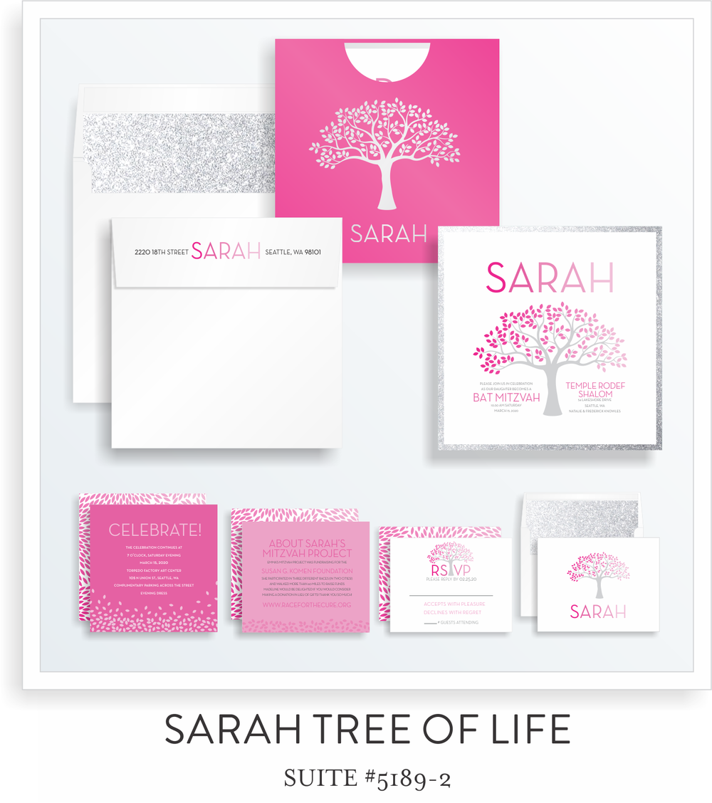 5189-2 PINK TREE OF LIFE SUITE THUMB.png