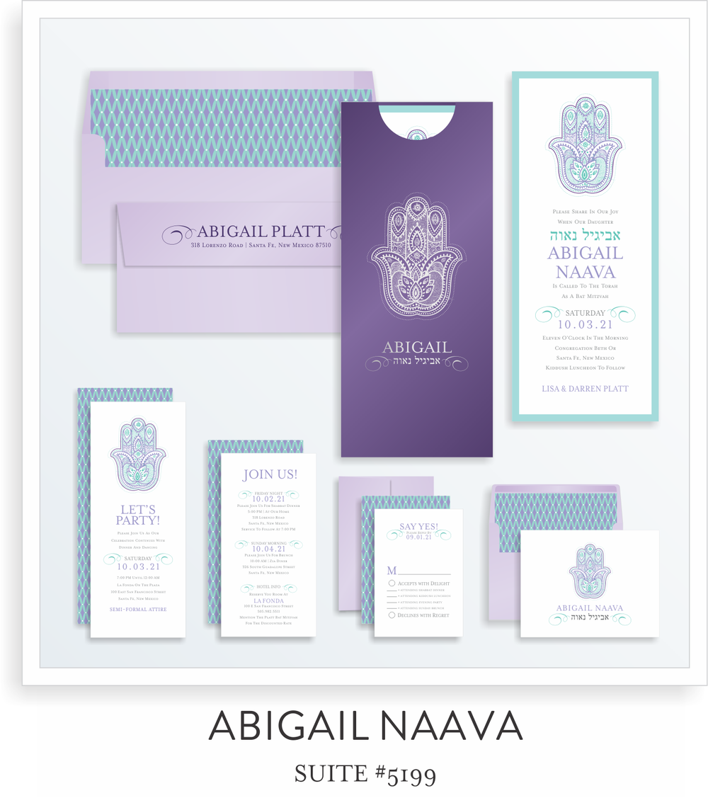 5199 ABIGAIL NAAVA SUITE THUMB.png