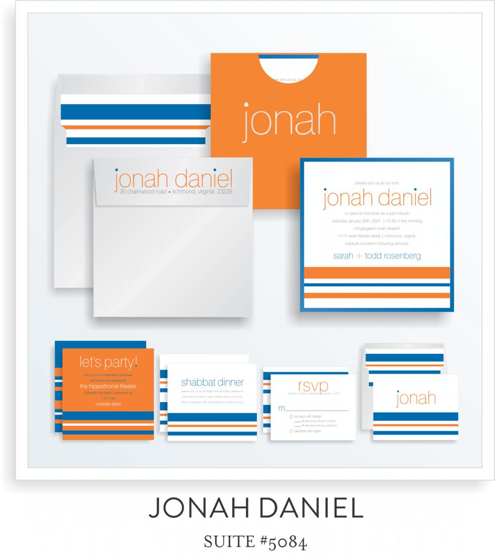 5084 JONAH DANIEL.png
