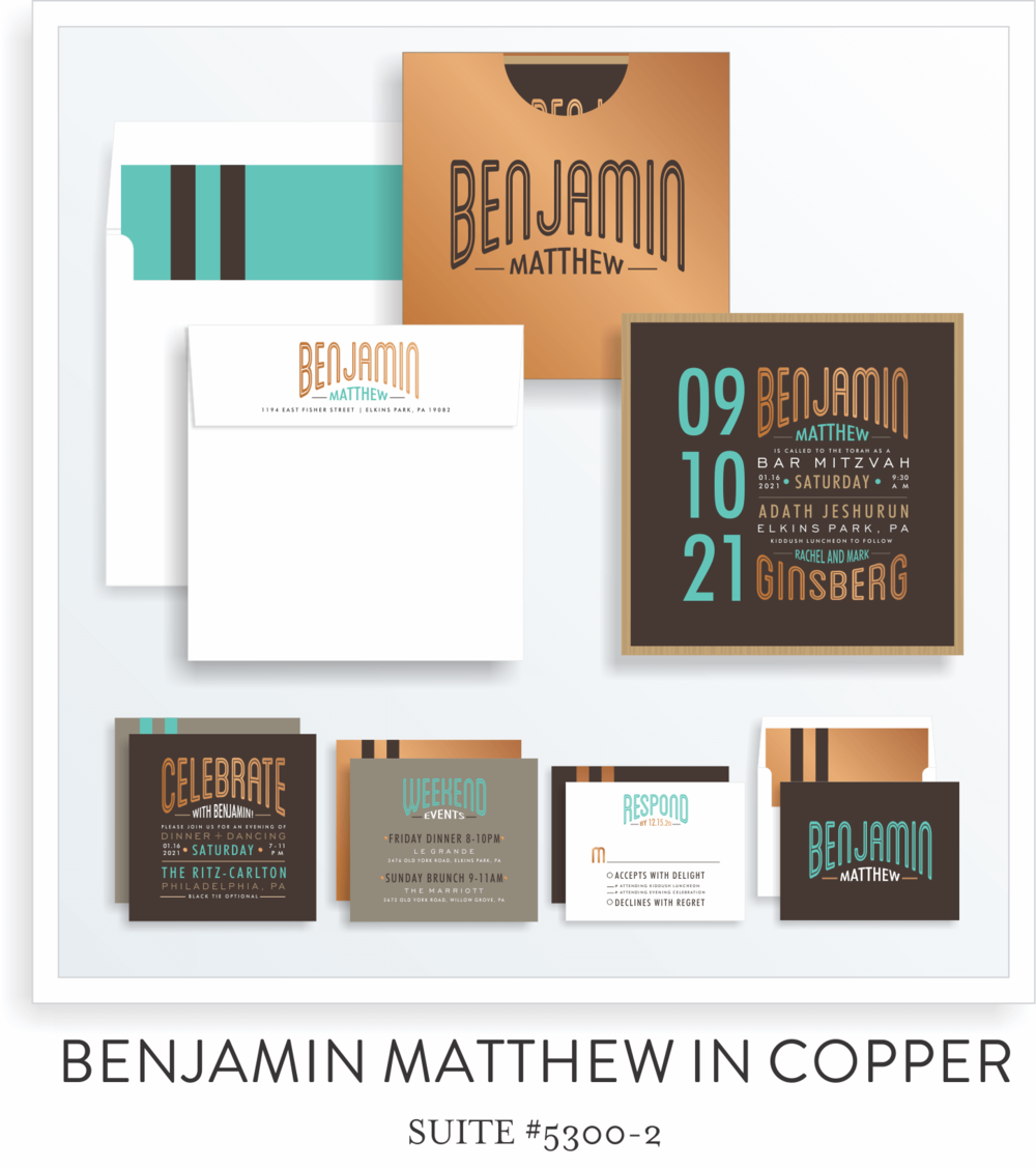 5300-2 BENJAMIN MATTHEW IN COPPER SUITE THUMB.png