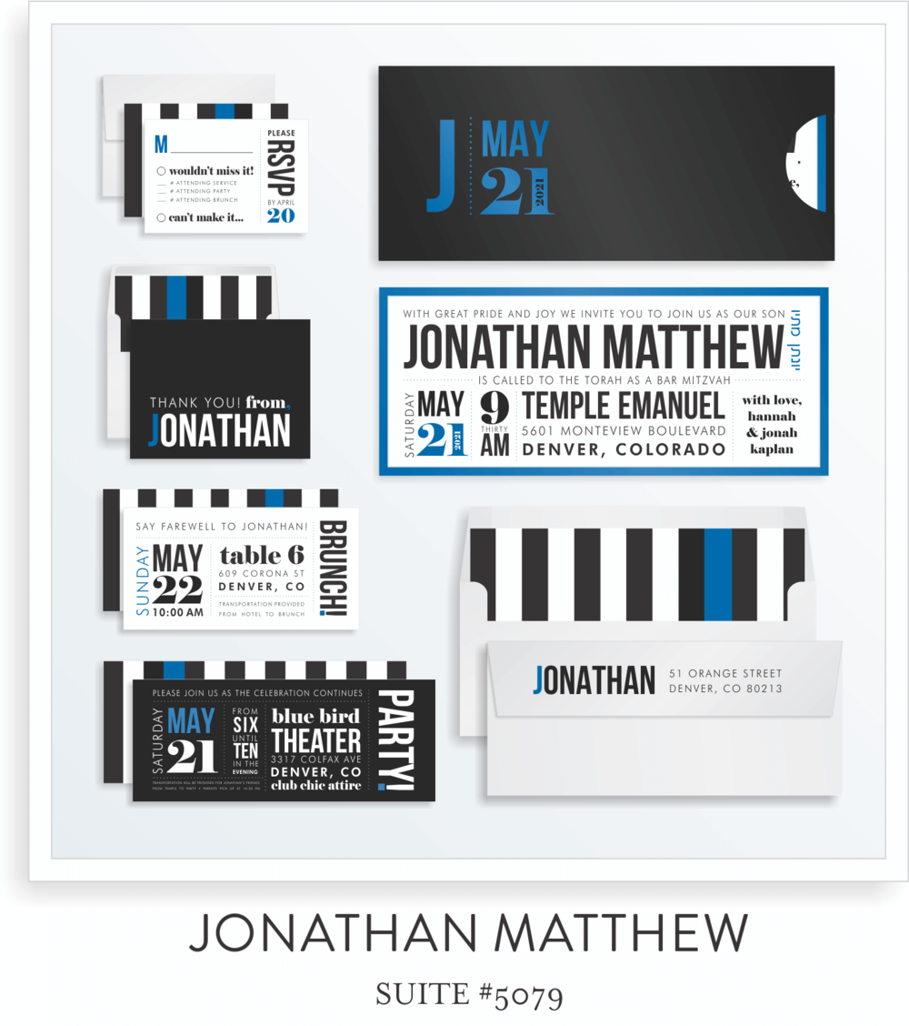 5079 JONATHAN MATTHEW SUITE THUMB (2).png