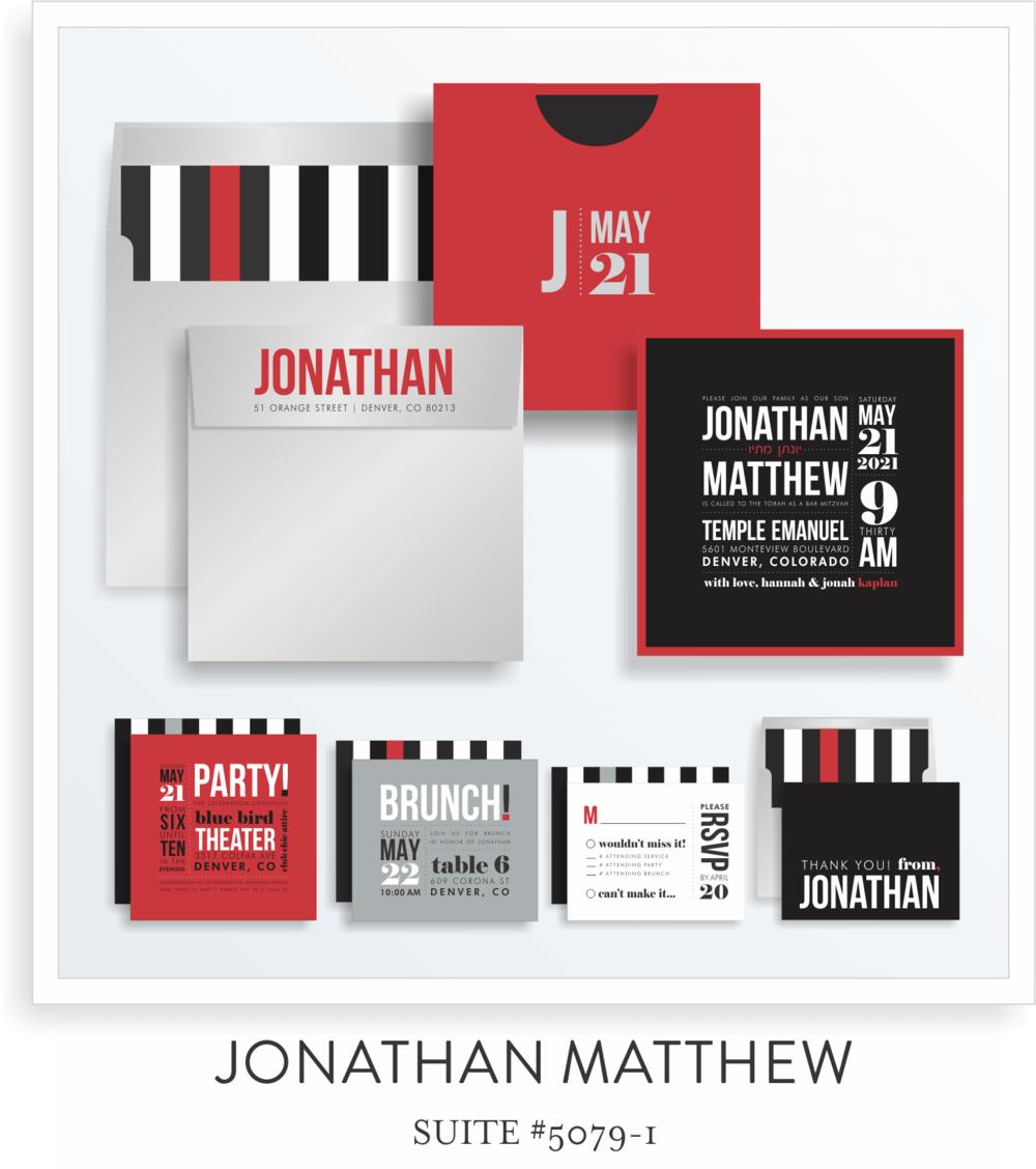 5079-1 JONATHAN MATTHEW SUITE THUMB.png