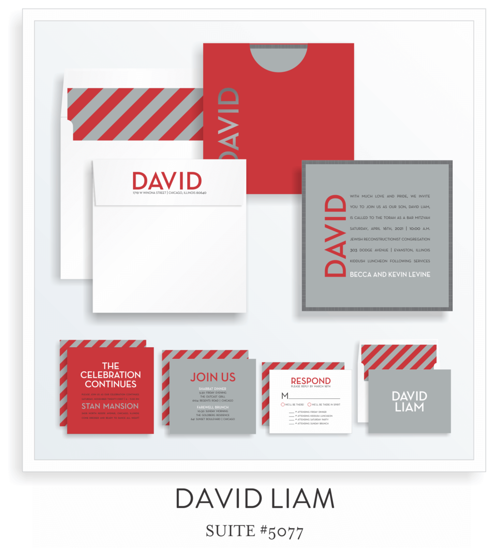 5077 DAVID LIAM SUITE THUMB.png