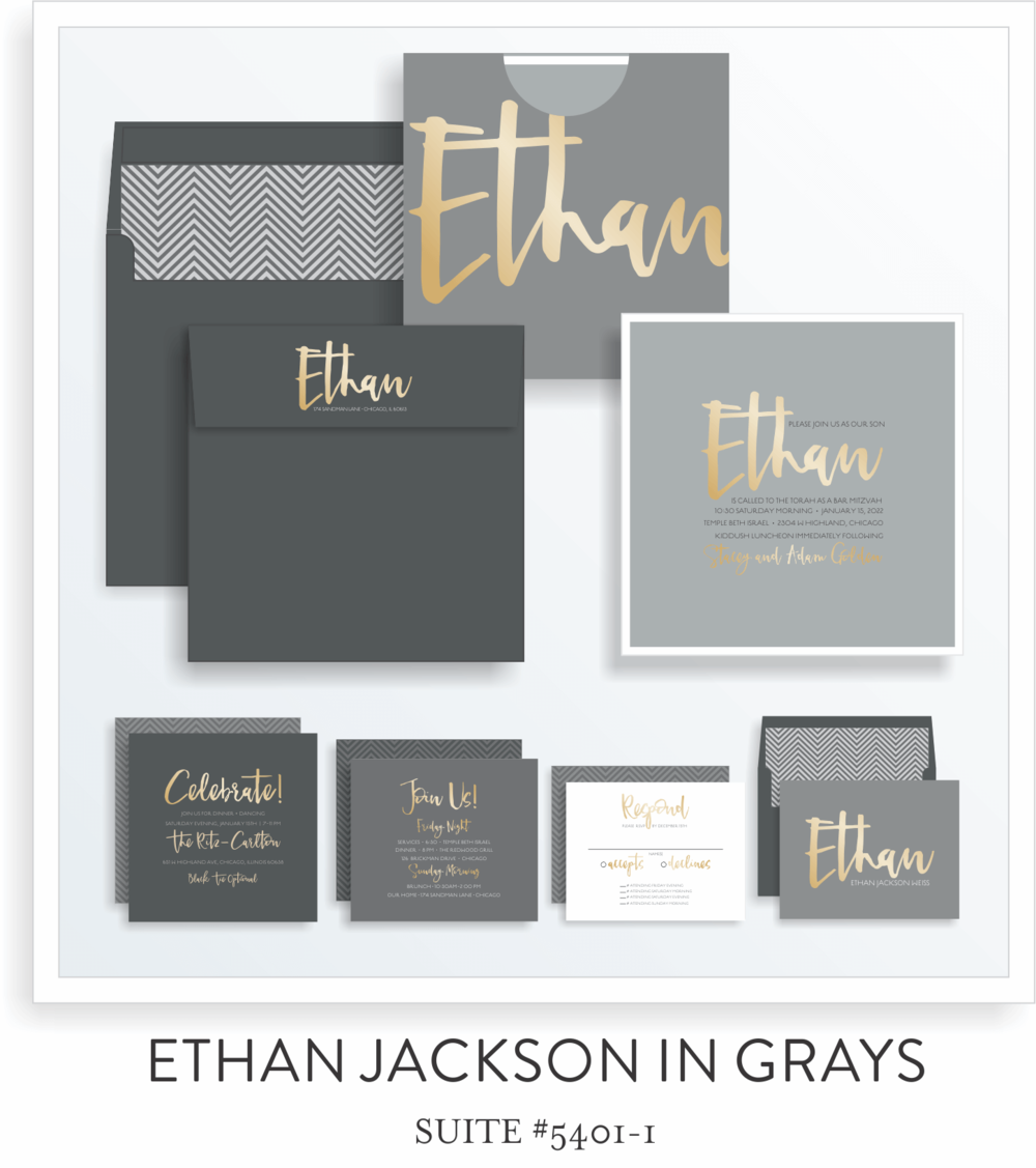 5401-1 ETHAN JACKSON IN GRAYS SUITE THUMB.png