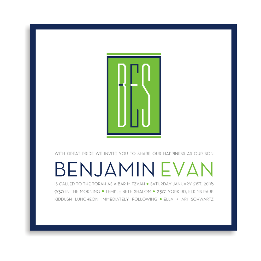 BES LIME NAVY BAR SQ.png