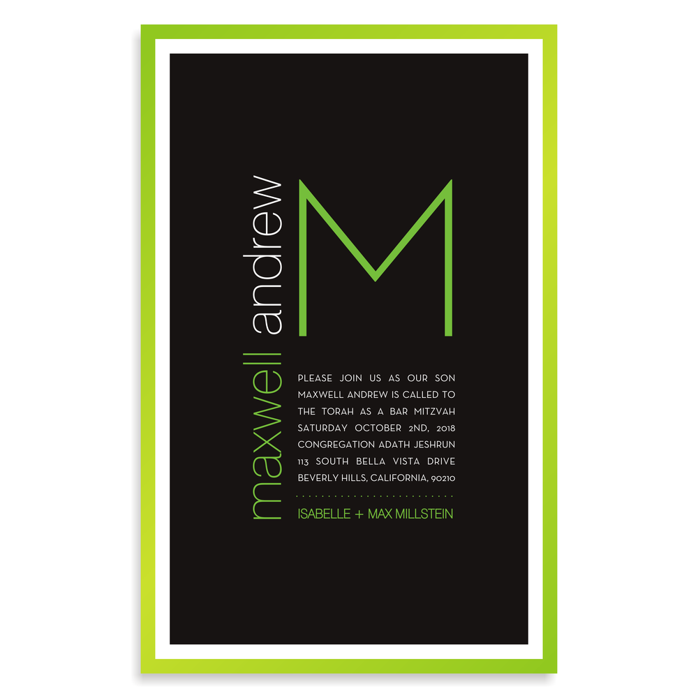 M black and Lime A9.png