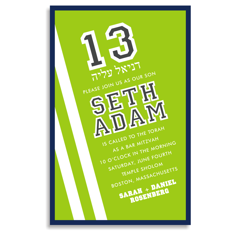 Seth Adam Chart Navy Charc.png