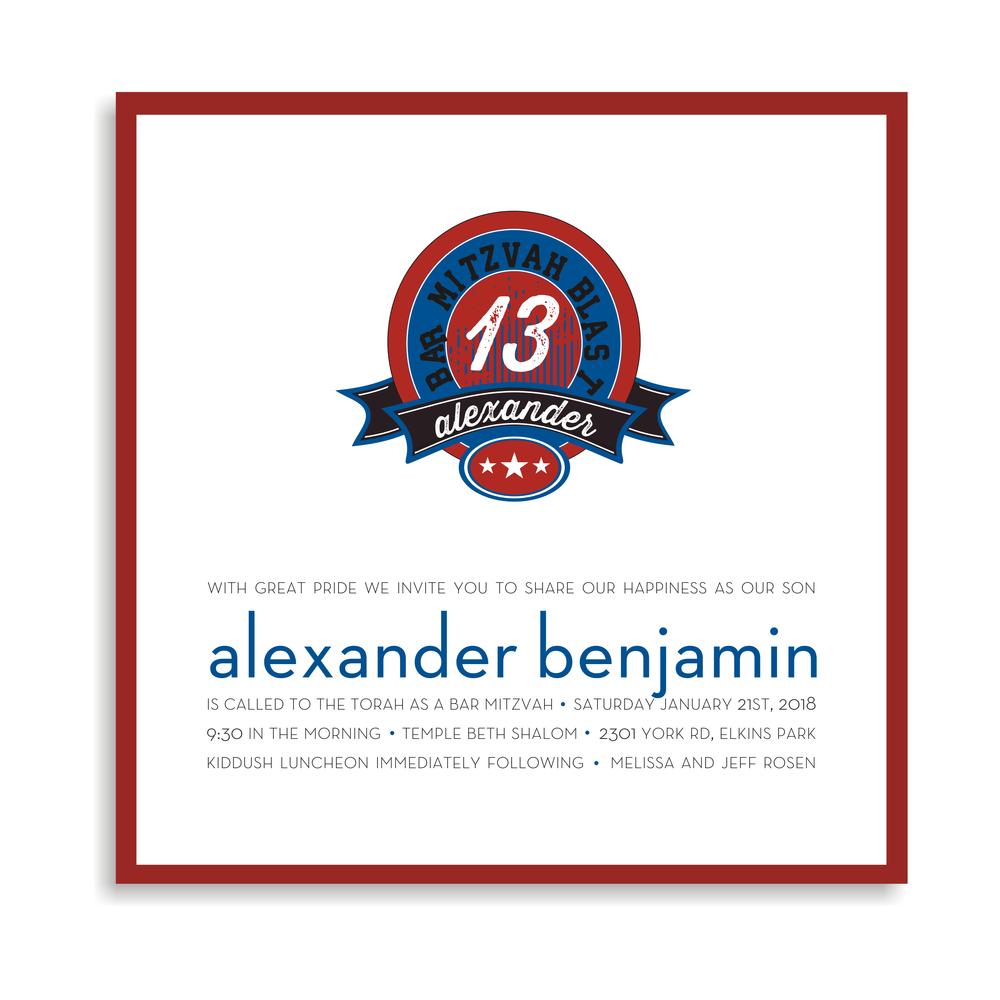 alexander benjamin red blue fun logo sq.png