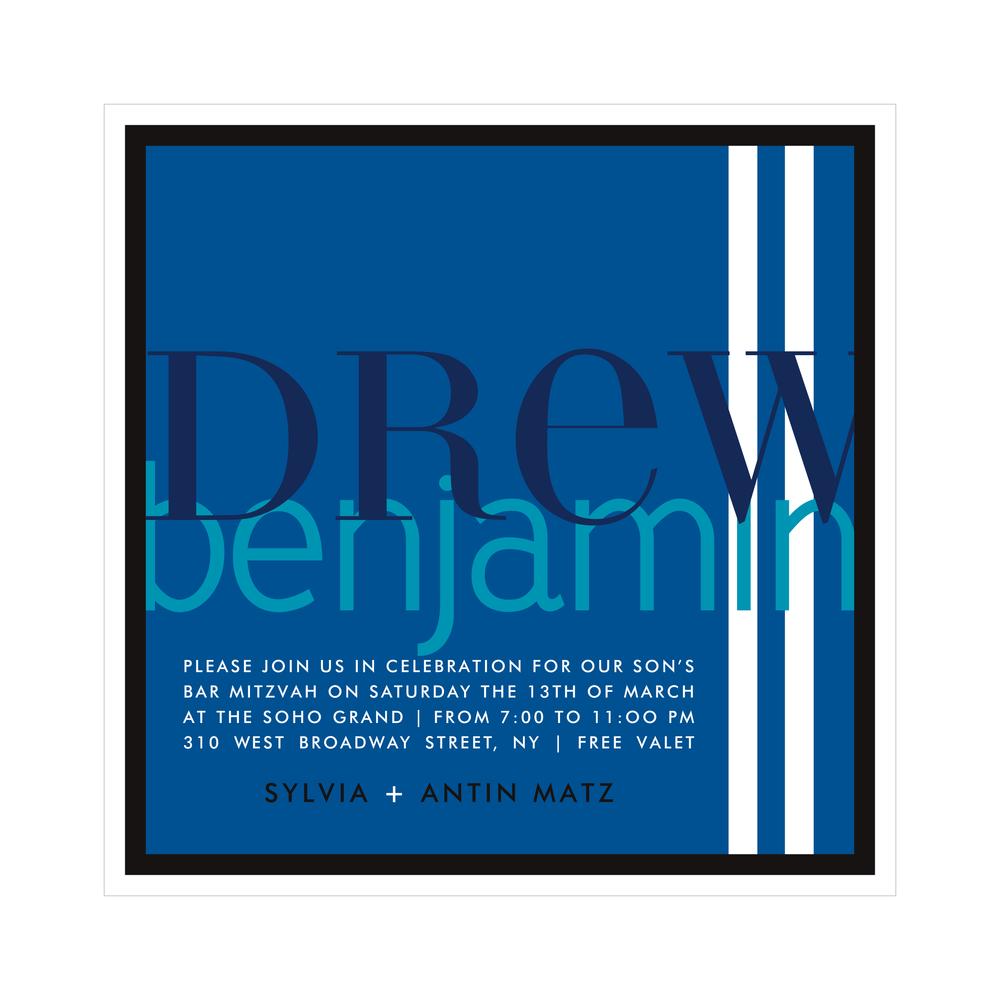 Dreew Ben Blues.png