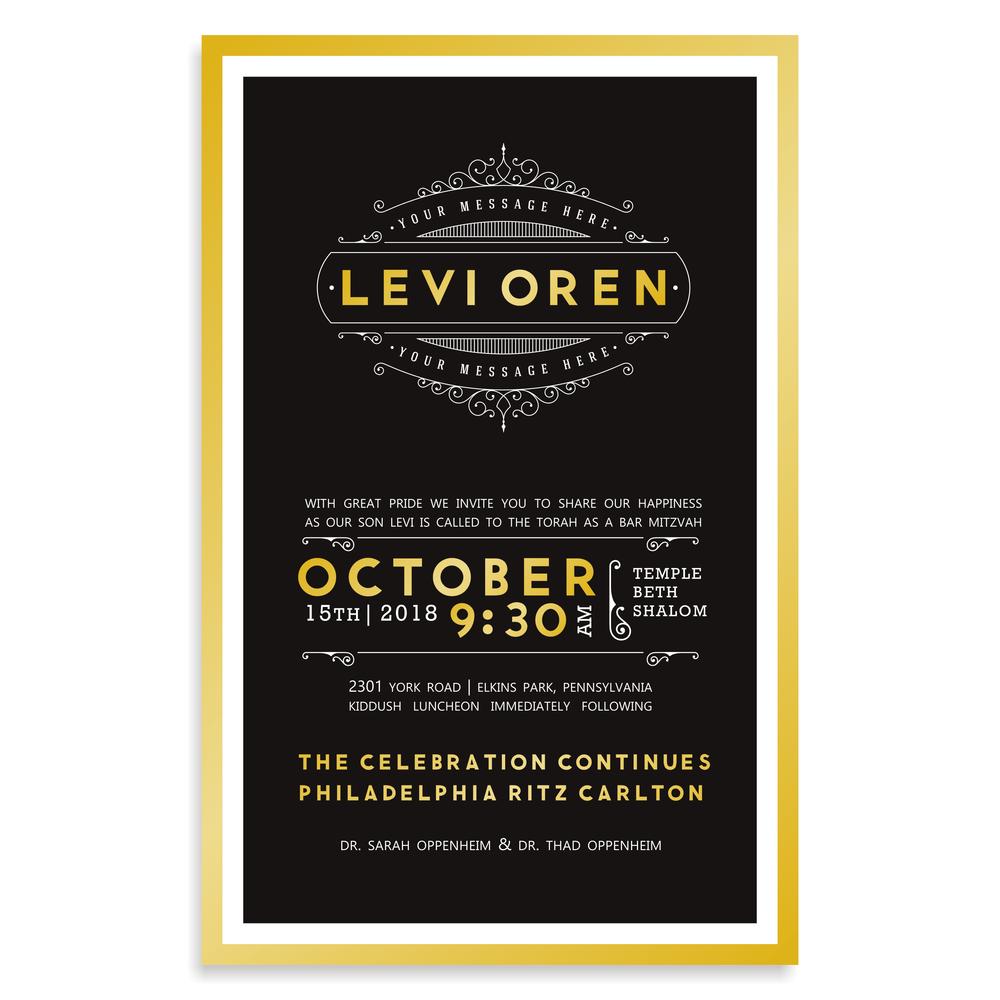 Levi Oren Gold Black A9.png