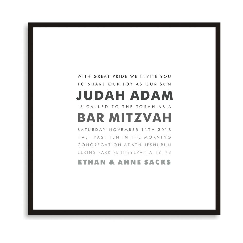 David Adam Mini Grays.png
