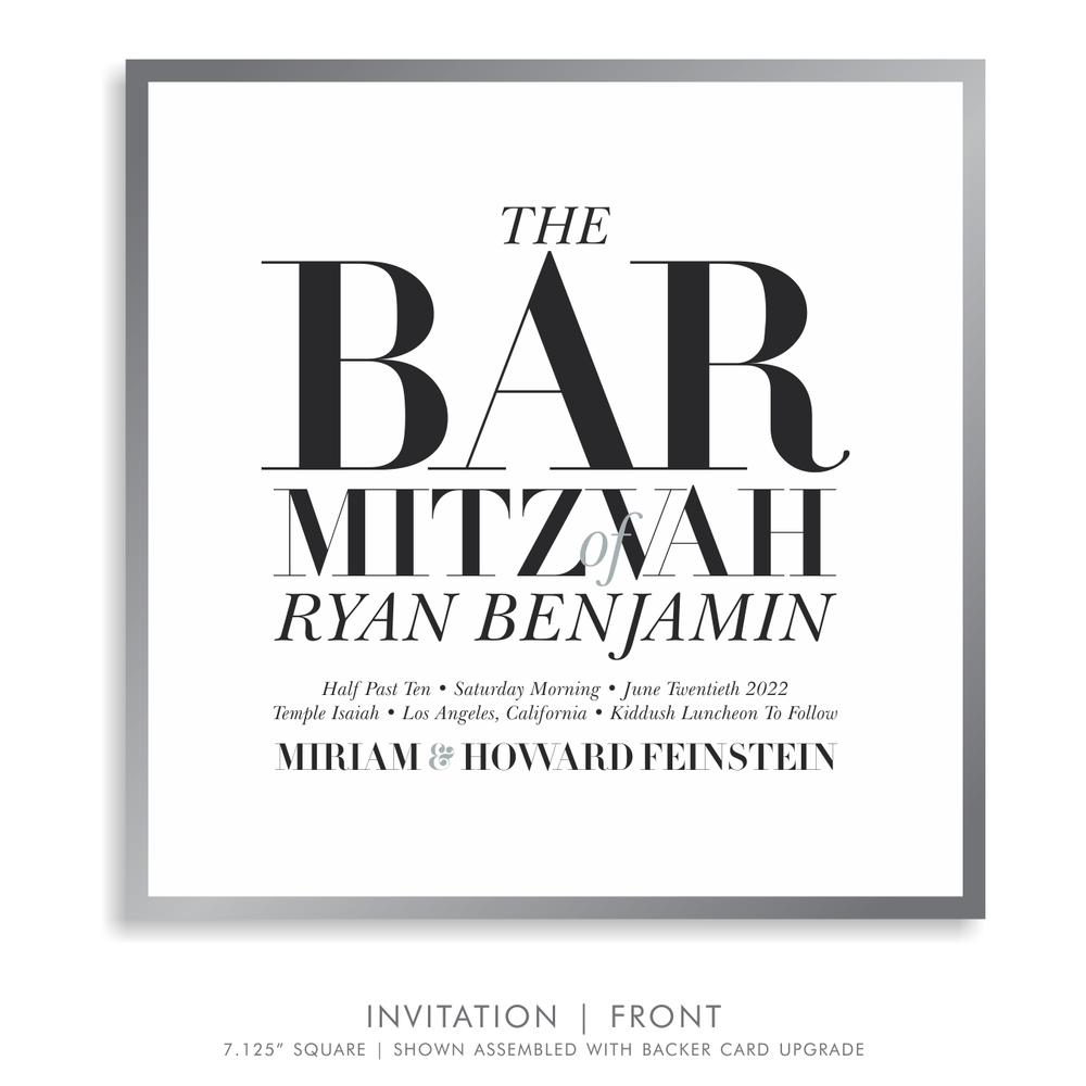 01 BAR MITZVAH INVITATION 5402-1 INVITATION.png