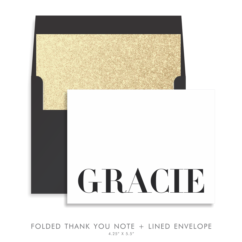 05 BAT MITZVAH INVITATION 5338 FOLDED THANK YOU NOTE.png