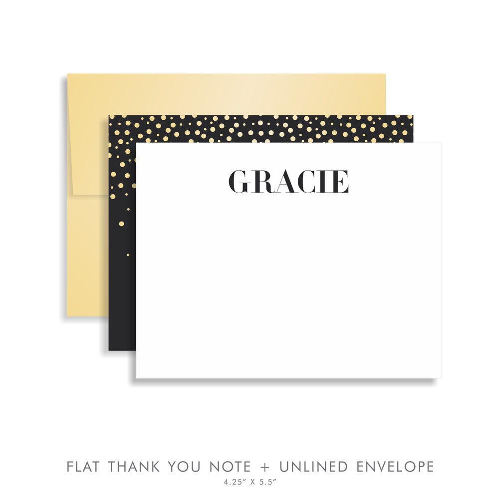 06 BAT MITZVAH INVITATION 5338 FLAT THANK YOU NOTE.png