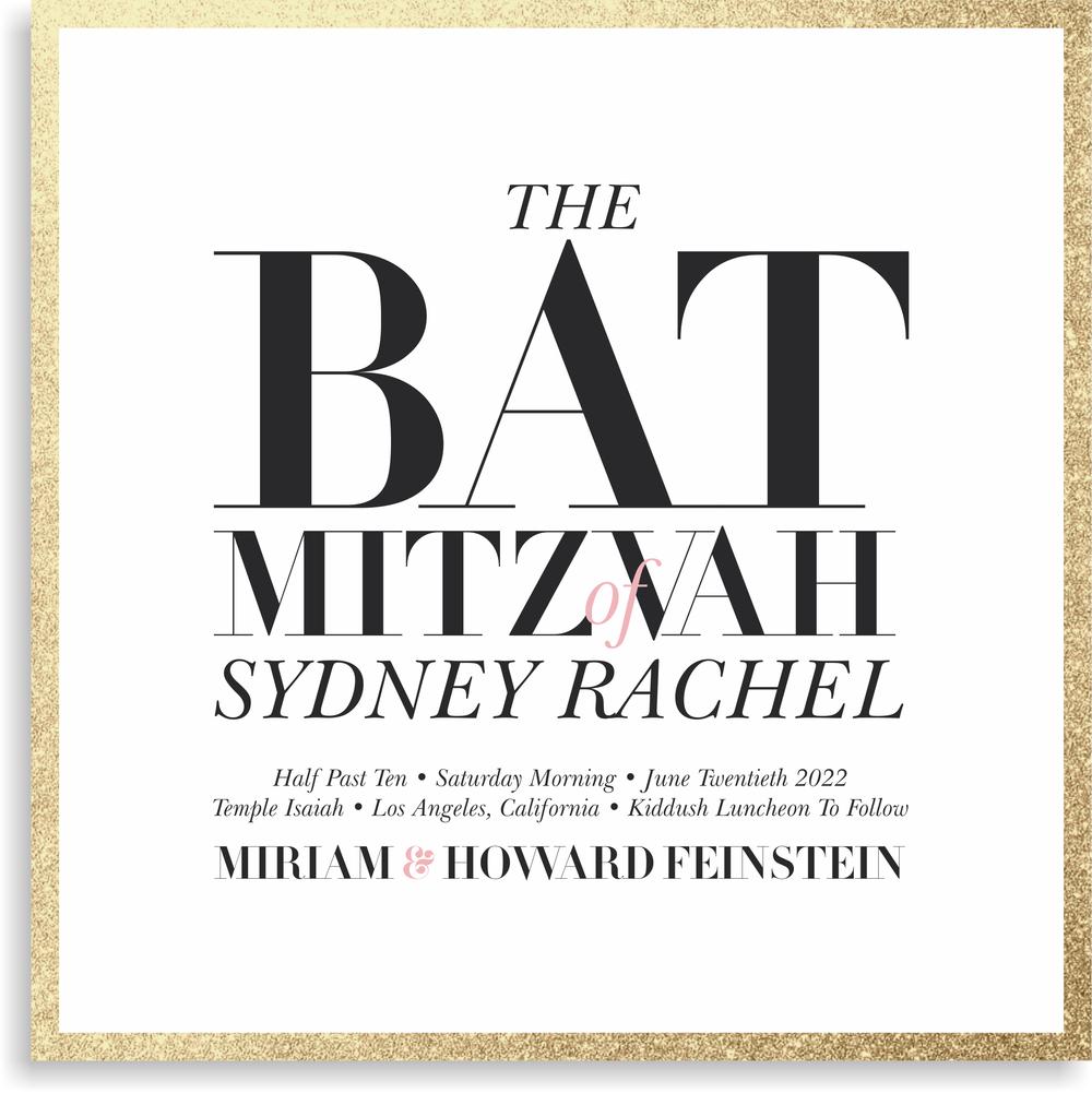 01 BAT MITZVAH INVITATION 5337-1 INVITATION g.png