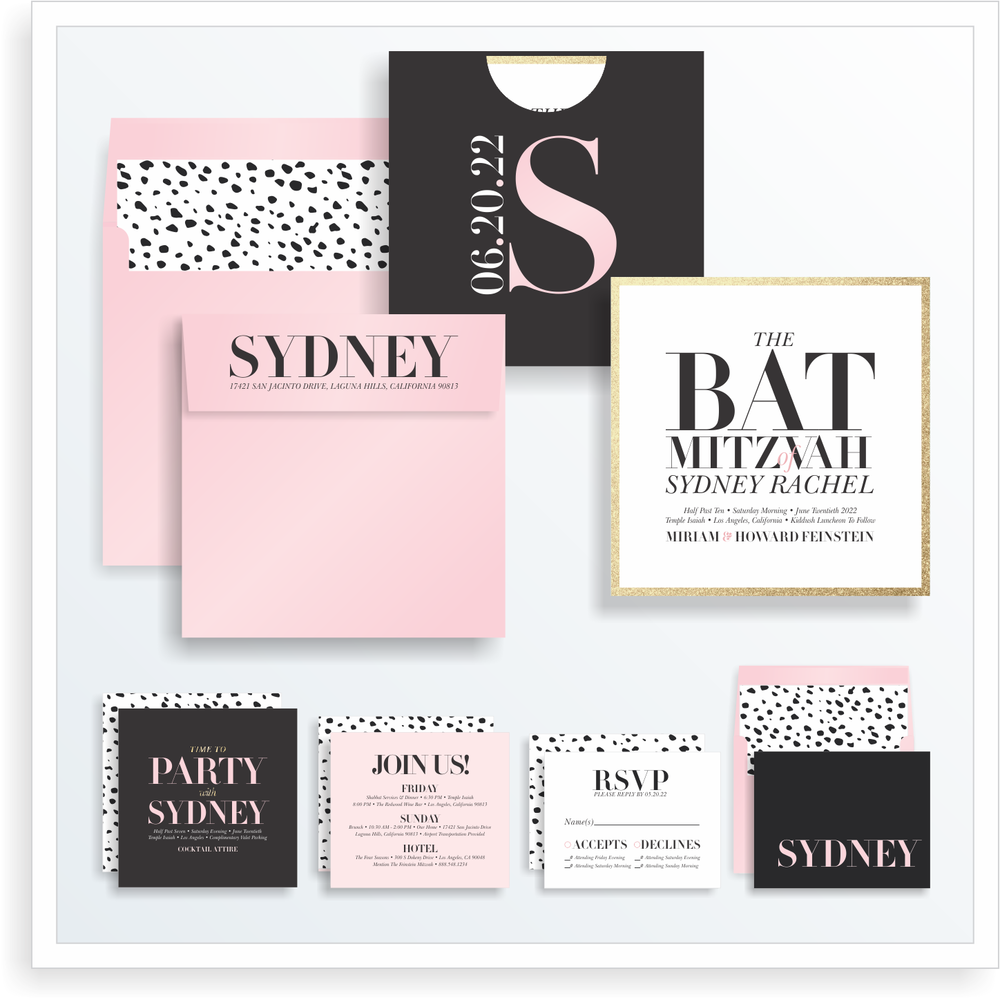 14 BAT MITZVAH INVITATION 5337-1 SUITE THUMBNAIL g.png