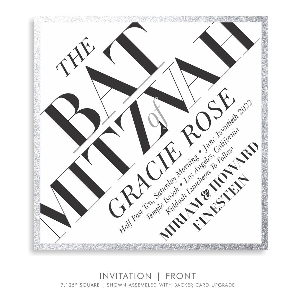 01 BAT MITZVAH INVITATION 5338 INVITATION s.png