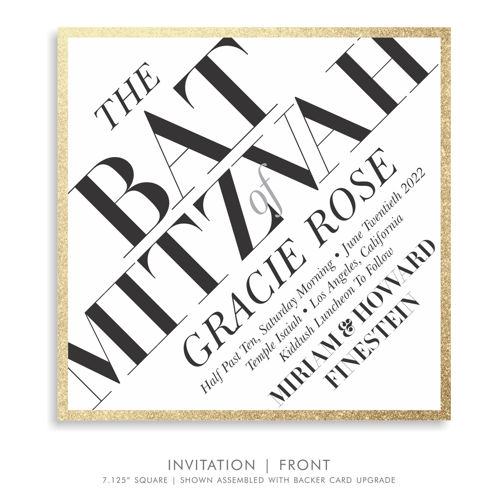 01 BAT MITZVAH INVITATION 5338 INVITATION.png